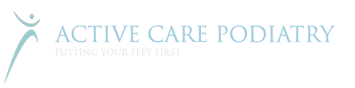 Active Care Podiatry